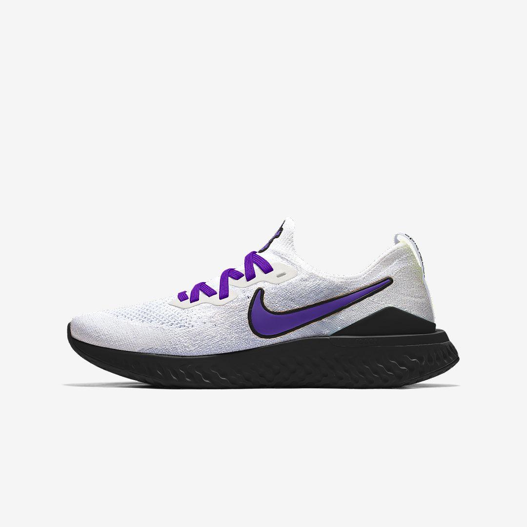 Nike Free Run 2018 Sun ☀</p>                     </div>                     <!--bof Product URL -->                                         <!--eof Product URL -->                     <!--bof Quantity Discounts table -->                                         <!--eof Quantity Discounts table -->                 </div>                             </div>         </div>     </div>              </form>  <div style=