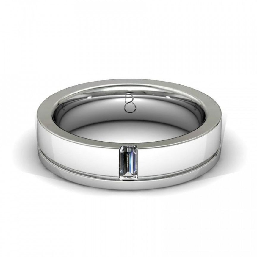 Seven Benefits Of Cheap Platinum Wedding Bands For Men That May Change Your Perspective Mens Wedding Bands Platinum Diamond Wedding Band Mens Wedding Rings