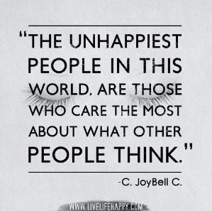 Everyone Deserves A Perfect World Thinking Quotes Quotable Quotes Unhappy People