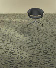 Radiate By Masland Modular Carpet Eames Chair Home Decor