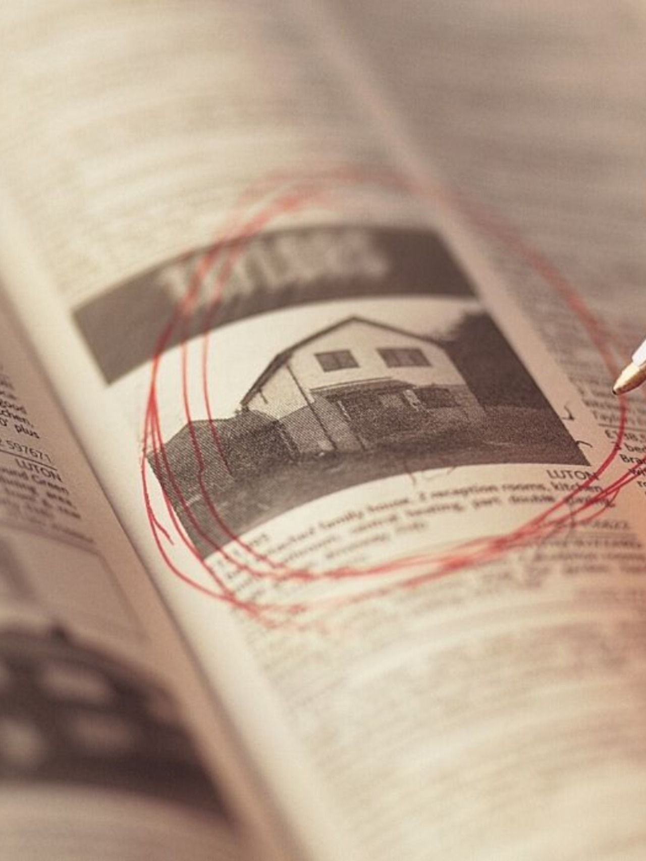 Trucos Para Vender Más Rápido Una Casa Como Vender Una Casa Vender Vender Piso