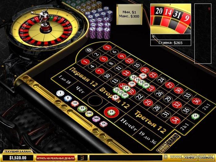 Играть в онлайн казино еврогранд чит онлайн покера