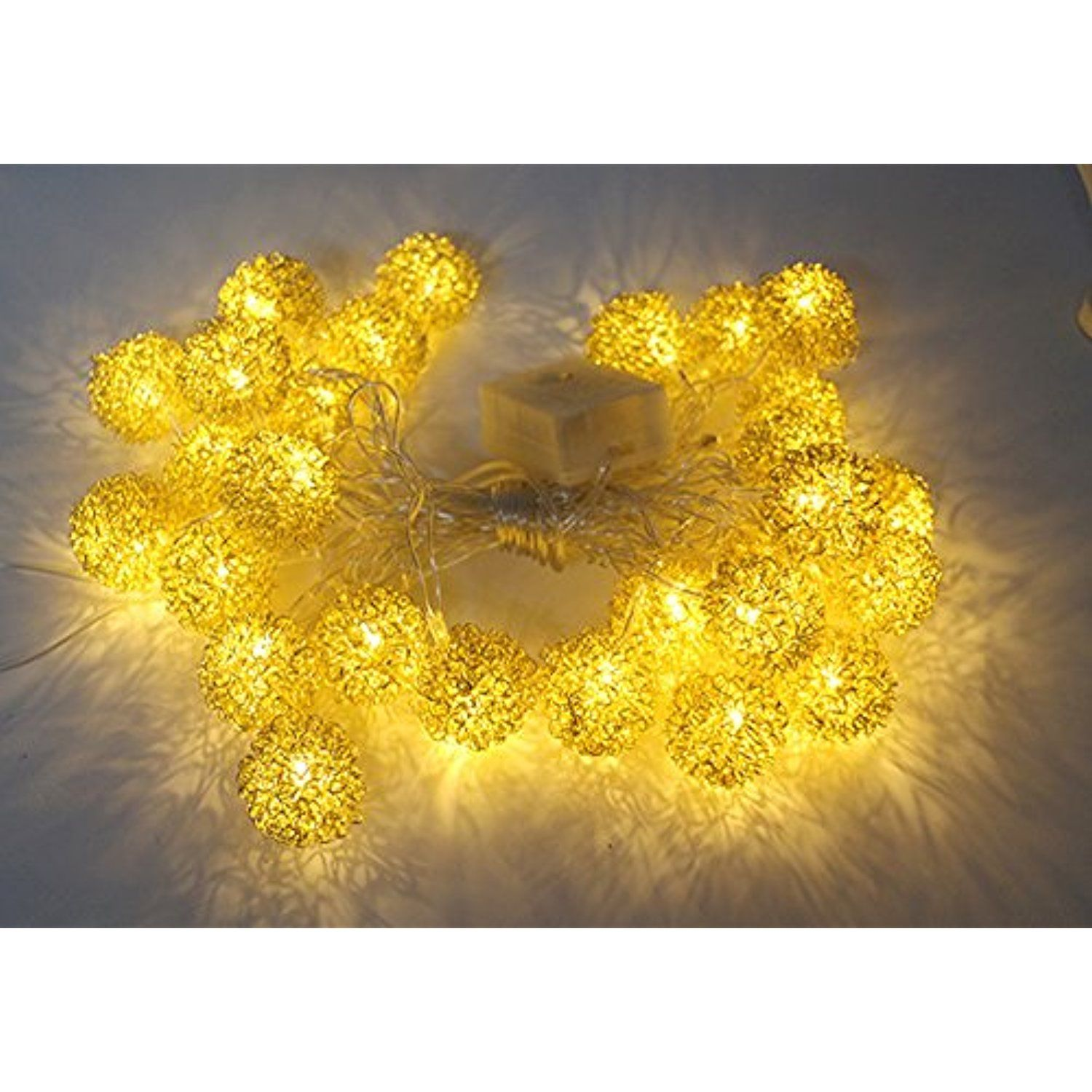 ikea lights revere target decor bedroom fairy size for wall decorative neon led full black online string pewter bedrooms in of