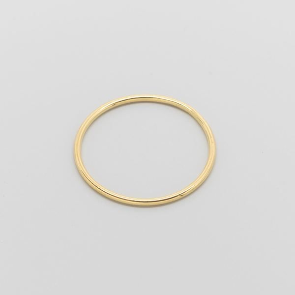 Photo of where jewelry – Ring single '| Avocadostore