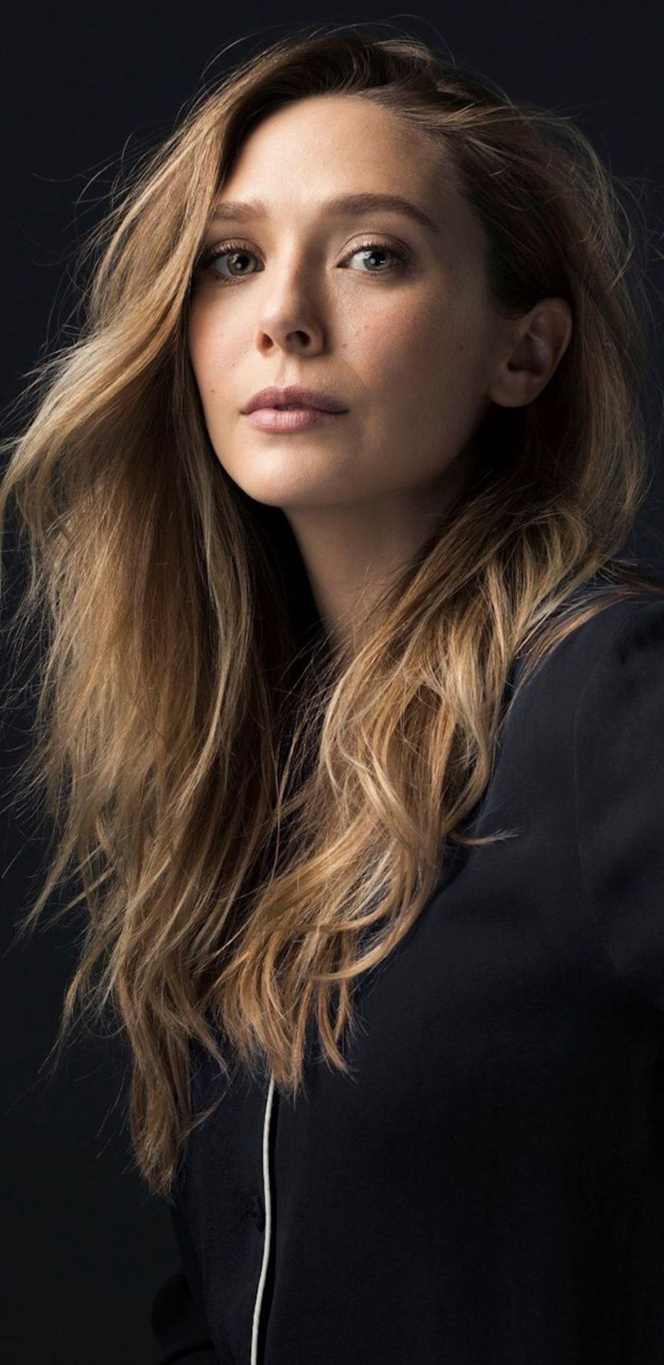 Face Claimers Elizabeth Olsen In 2021 Elizabeth Olsen Elizabeth Olsen Scarlet Witch Olsen