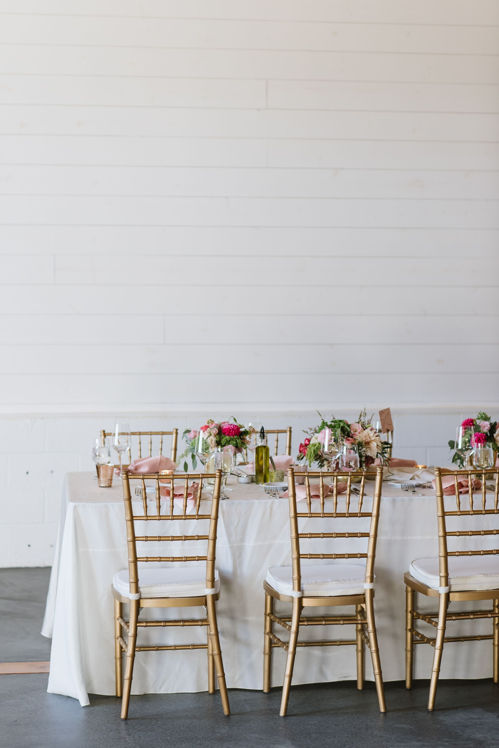 Wedding Catering Spotlight Amy Rob Wedding Catering Wine Country Wedding Local Catering