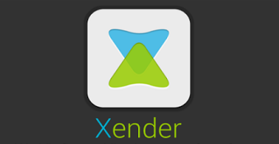 Xender App Free Download for PC, Android, iPhone Download