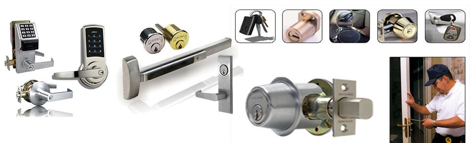 Best Selections Of Reliable Electronic Door Lock System For Offices And Businesses We Provide 24 7 Acces Door Lock System Automatic Door Electronic Door Locks