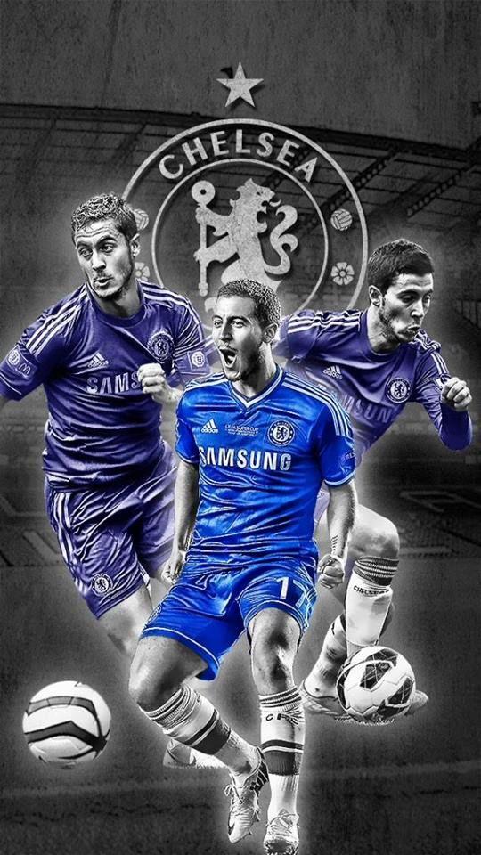 b22430c1c2  CFC Hazard...  CFC Hazard... Chelsea Fans