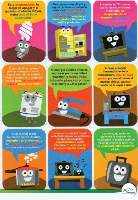 Importante Environmental Education Authentic Resources Spanish Orange Time
