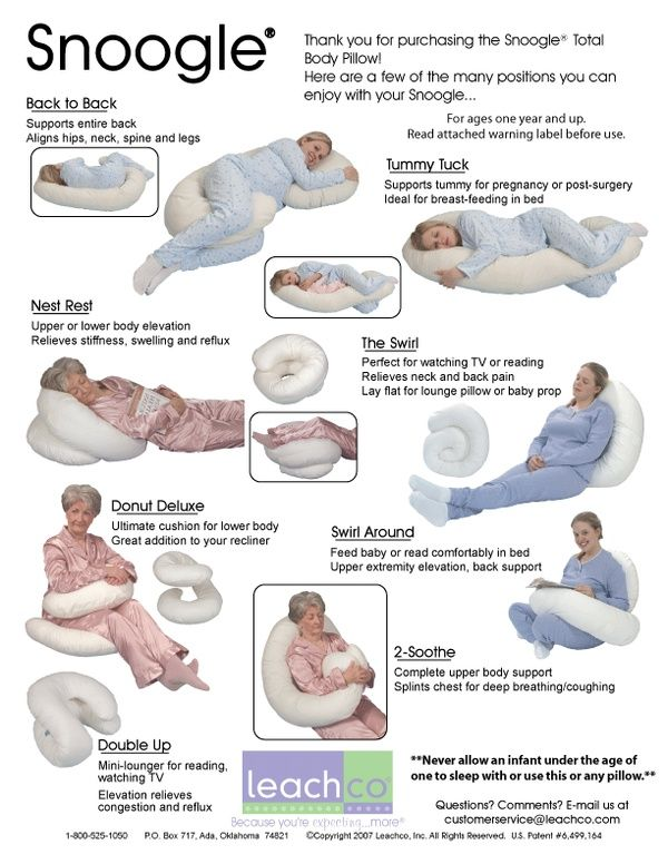 Sleeping Positions For Back Pain During Pregnancy Aline Art