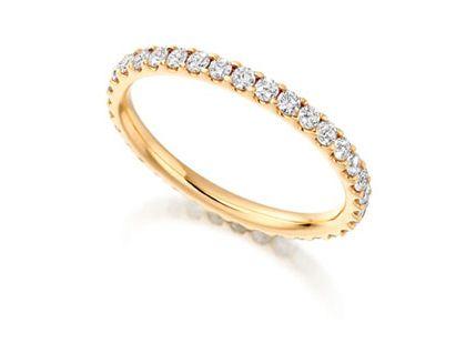 Eternity Rings London Hatton Garden Eternity Ring Eternity Ring Diamond Diamond Eternity