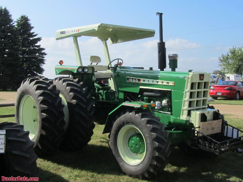 Oliver S Tractor Dual Wheels : Four wheel drive oliver pinterest