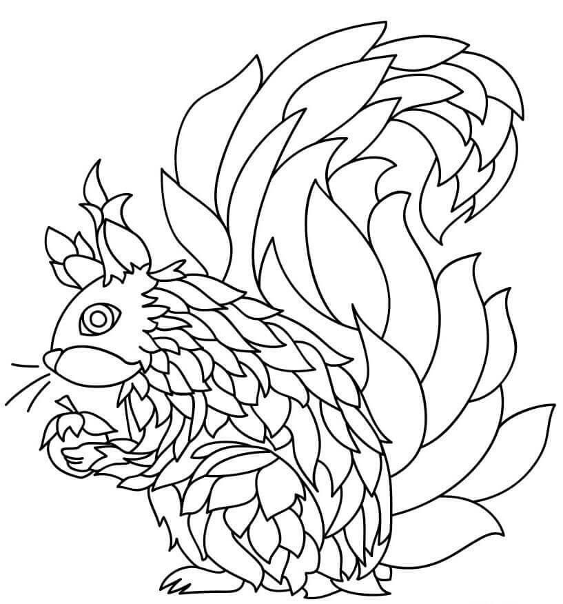 Mandala Coloring Page | Mandala coloring pages, Coloring ...