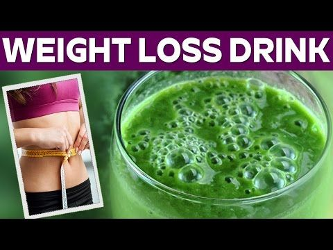 Bodybuilding weight loss training program