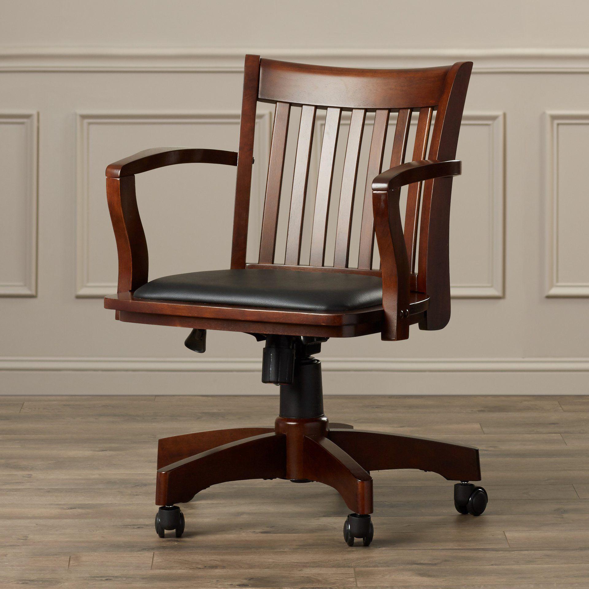 Holz Banker Stuhl Holz Banker Stuhl Stellen Sie Eine Angenehme Atmosphare Mit Frischem Holz Die Banker Stuhl Das Mo Bequemer Burostuhl Burostuhl Haus Deko