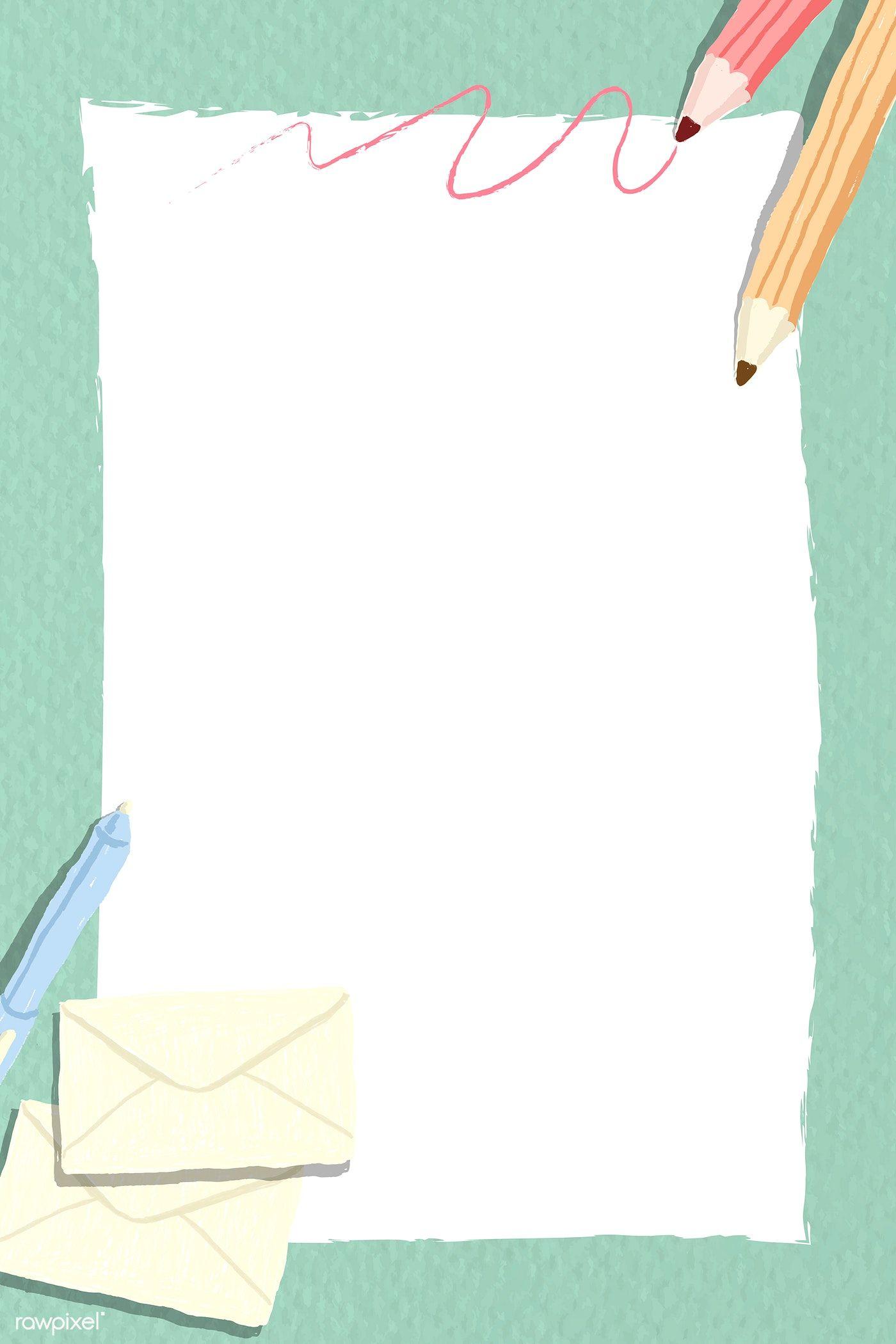 خلفيات بوربوينت 2020 Hd ناعمة وهادئة بدون حقوق Powerpoint Background Free Background Powerpoint Powerpoint Background Design