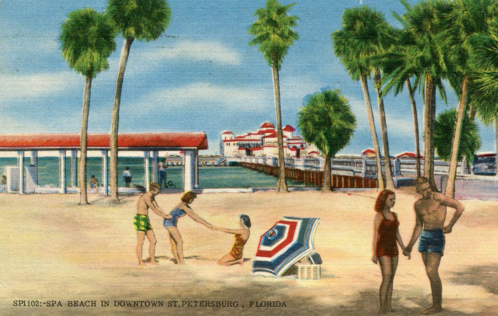 Postcard Eddie Rare Unique Postcards At Affordable Prices Unique Postcards Travel Postcard Art Destinations