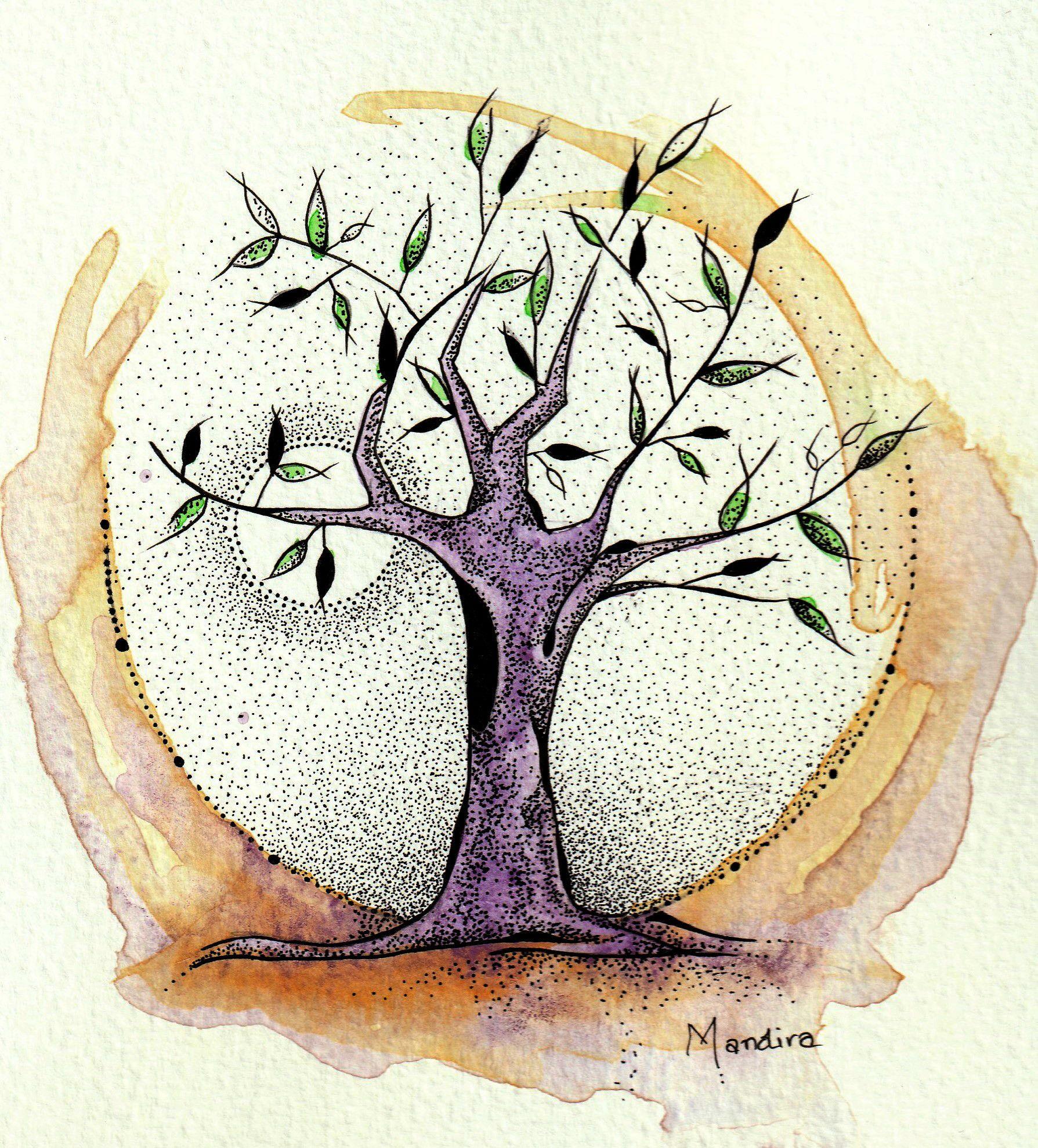 Αποτέλεσμα εικόνας για Το δέντρο της ζωής