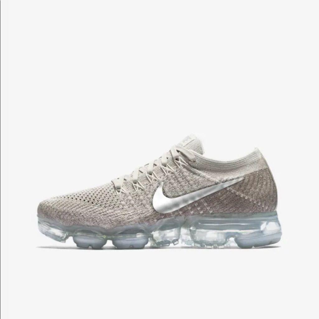 scarpe air max vapormax