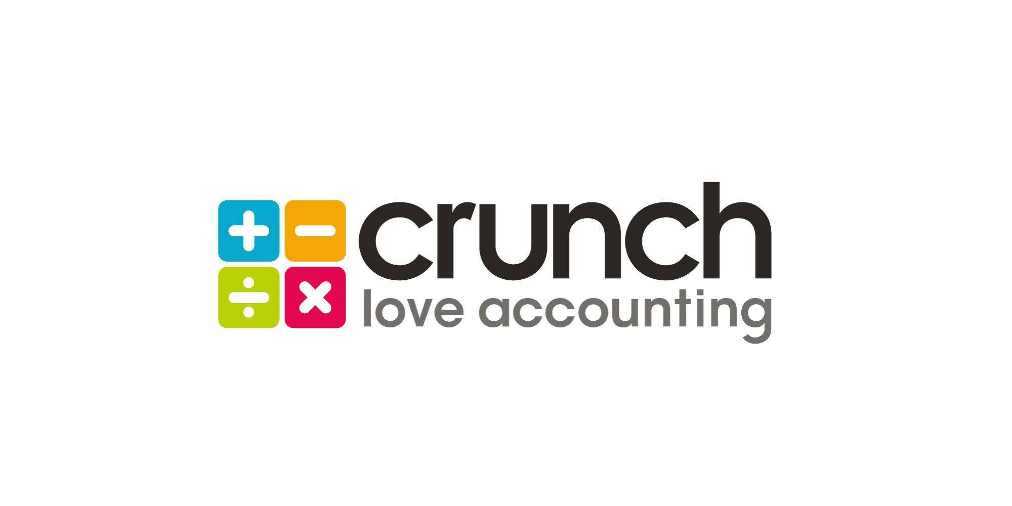 accounting logo