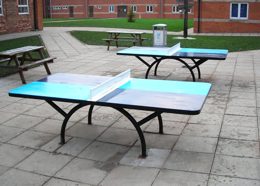 School Table Tennis Tables Outdoor Table Tennis Amv Playgrounds Mebel Arhitektura