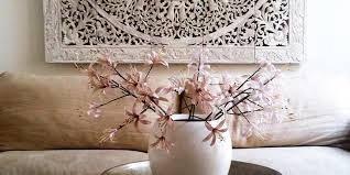 afbeeldingsresultaat voor indiaas interieur woonkamer