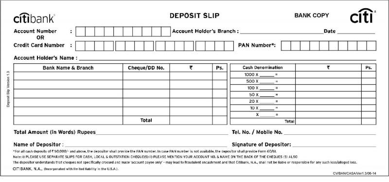 Credit Card Billing Authorization Form Template Unique Bank Transfer Slip Sample Credit Card Machine Card Machine Templates
