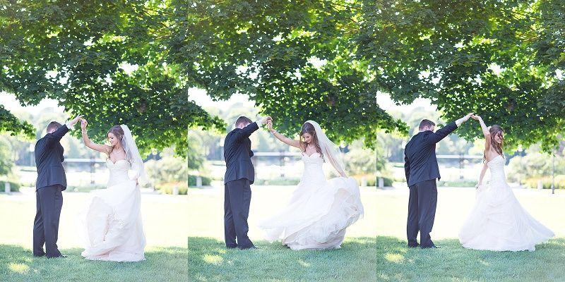 Corey & Greg   Waukesha Country Springs Hotel Wedding   Kallidoscope Photography   Madison & Milwaukee Photographer