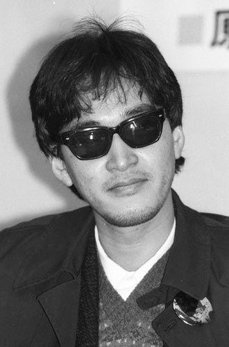 刑事ドラマ『太陽にほえろ!』で人気を獲得。1970年代後半から東映セントラルフィルム作品、角川映画作品でアクシ…