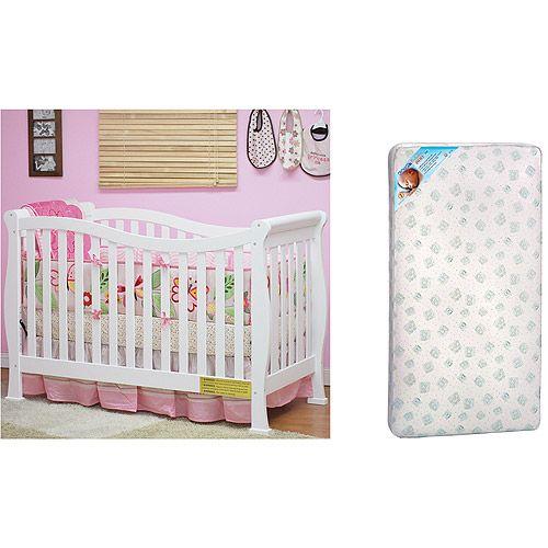 rest crib bundle keyword and wayfair baby cribs mattress firm