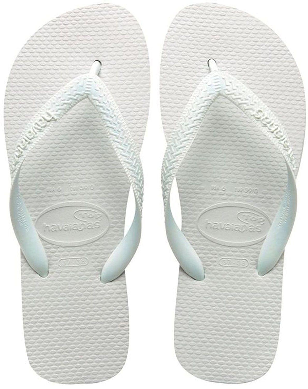 Havaianas Damen Flip Flops Slim Block Colors Grösse 39/40 EU (37/38 Brazilian) Schwarz/Schwarz Zehentrenner für Frauen rtmXRsdR11