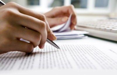 sollicitatiebrief freelancer Zo verzin je een sterke eerste zin voor je sollicitatiebrief  sollicitatiebrief freelancer
