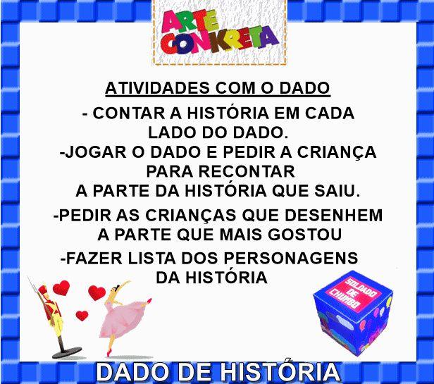Imagem De Personagens Da Historia Por Hingrid Prado Bastos Em