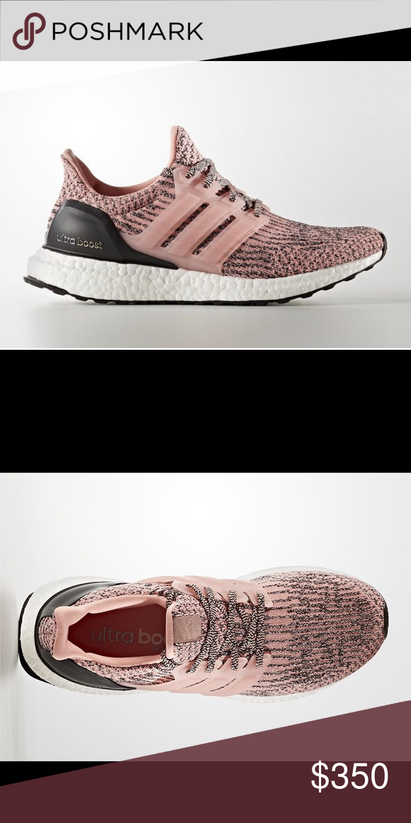 fd2ce434ac0bb ... SOLD OUT EVERYWHERE! Rare color. Adidas Ultra Boost 3.0 in color