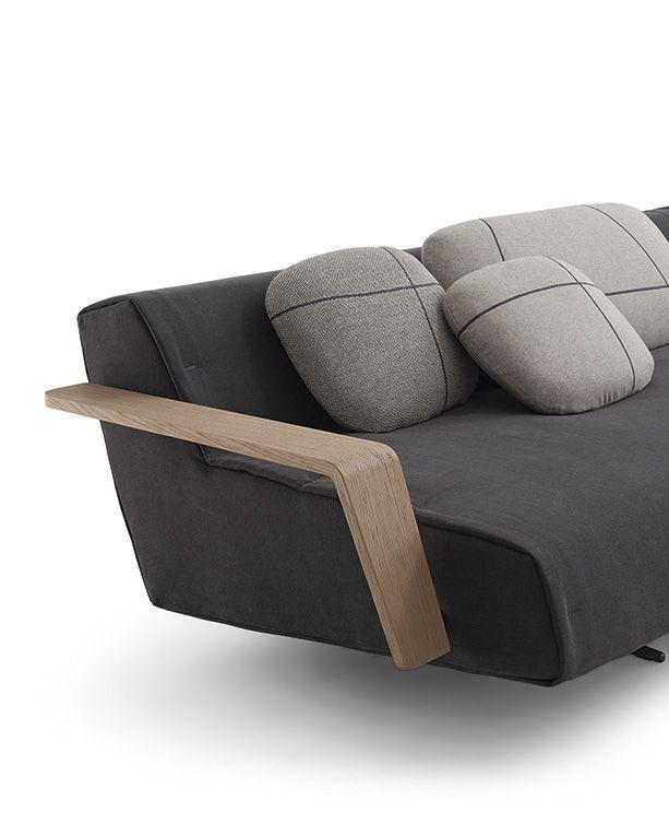 Sydney Sofa Soft Furniture
