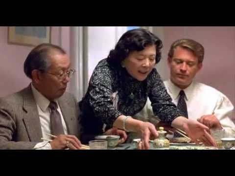 the joy luck club meet the parents my special movies  the joy luck club meet the parents