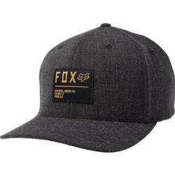 Photo of Fox Non Stop Flexfit Cap M Foxfox
