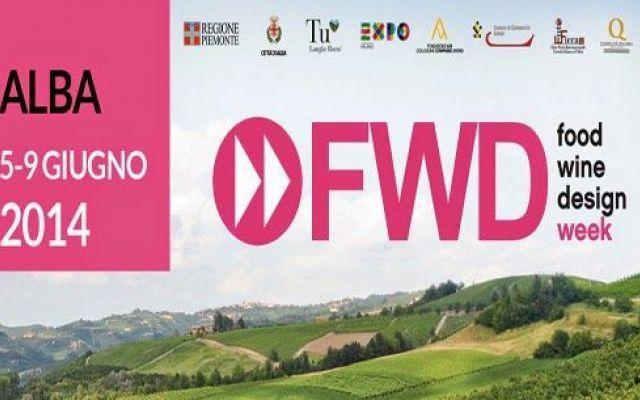 Food Wine Design Week: un ponte tra Alba e Milano #food #wine #design #milano #expo2015