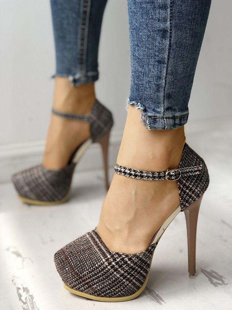 4feced206 Shop Shoes