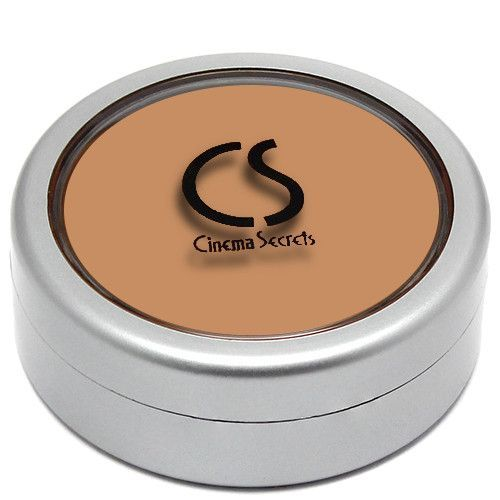 Ultimate Foundation 508 (14) 0.50 oz