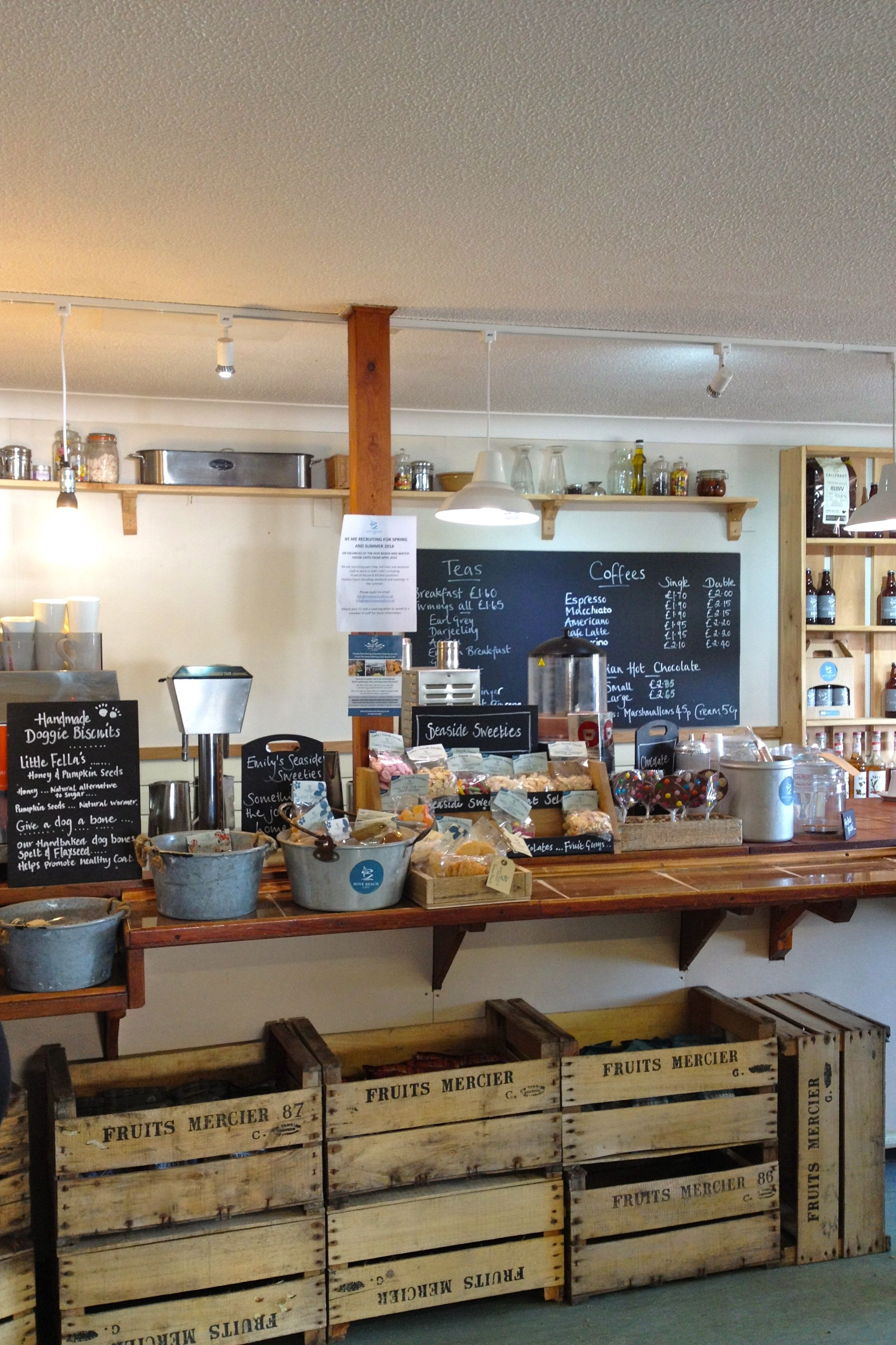 Cafe Interior Cafe Interior Coffee Room Rustic Cafe