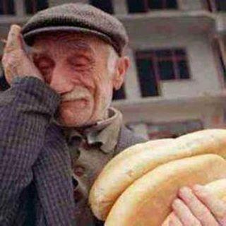 شيخ يبكي Crying Man Poverty And Hunger Romantic Pictures