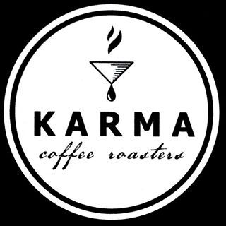 karma coffee roasters krakow coffee quotes coffee