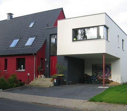 Anbau – Anbau – #Anbau  – dachfenster