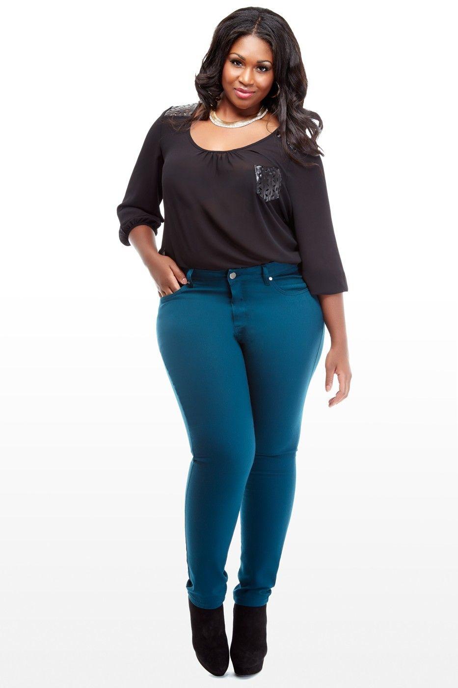 Jeans - isjeans.com - Part 90