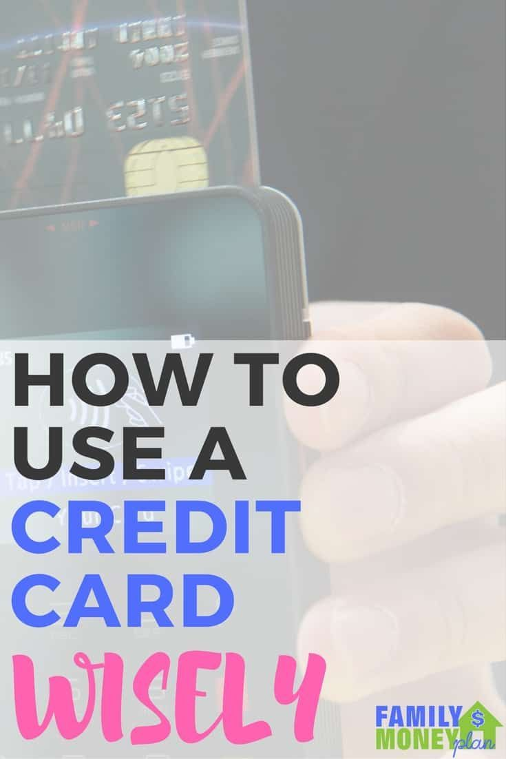 A few good rules can keep you out of credit card hell debt want to know the rules for using a credit card heres some easy ones to reheart Image collections