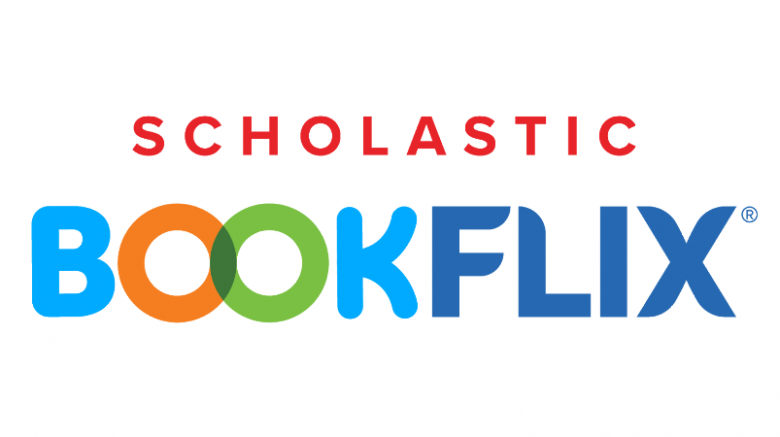 Bookflix Https Digital Scholastic Com Site Launch Bkflix Ucn 600078497 Digital Learning Scholastic Learning