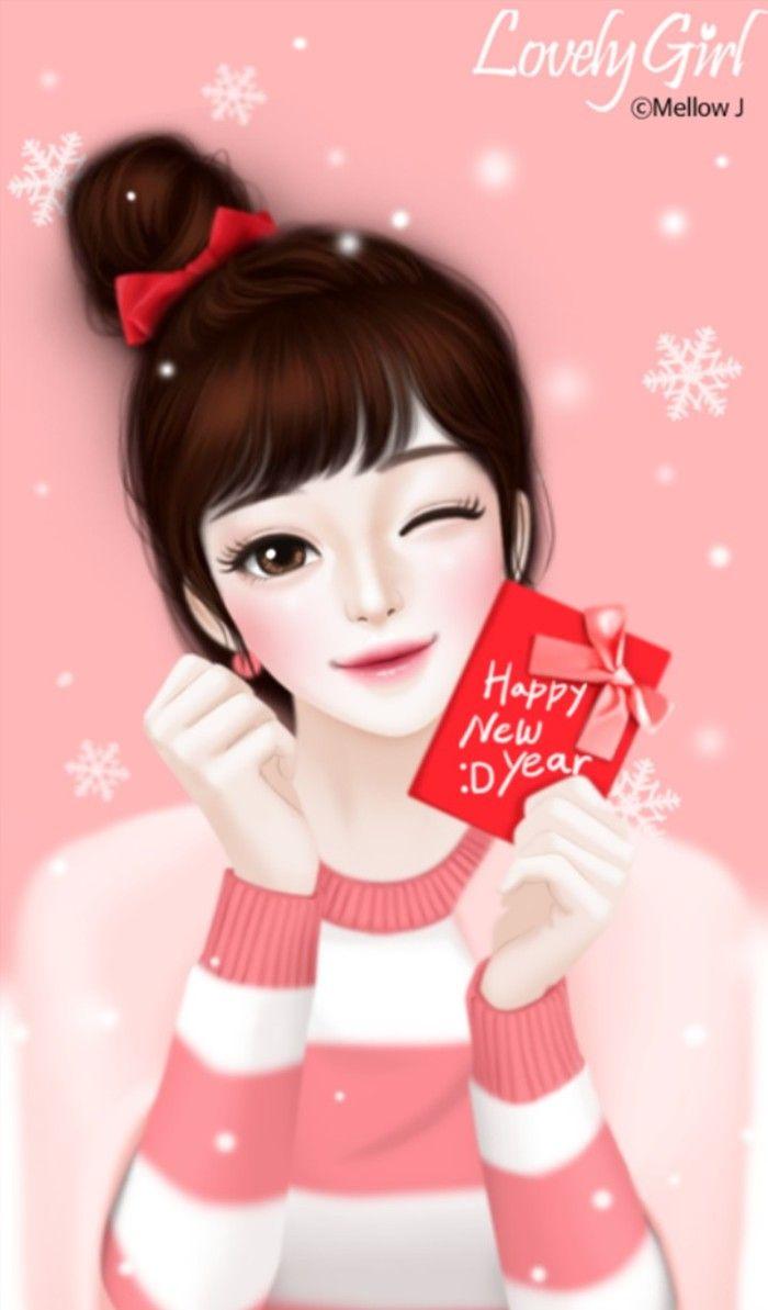 13번째 이미지 | Cute girl wallpaper, Lovely girl image, Cute