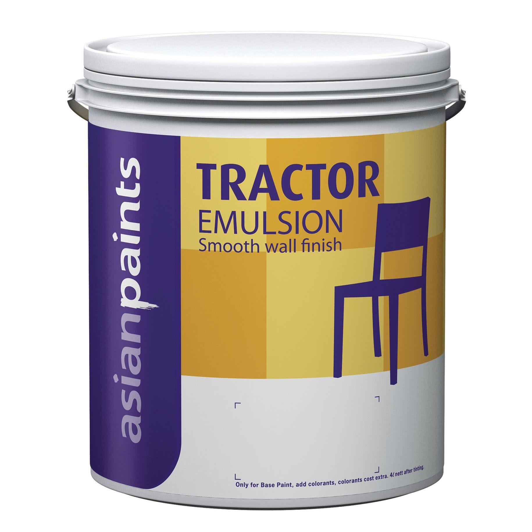 Asian Paints Tractor Emulsion Buy Online In India Asian Paints Paint Prices Magnetic Paint
